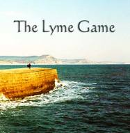 The Lyme Game